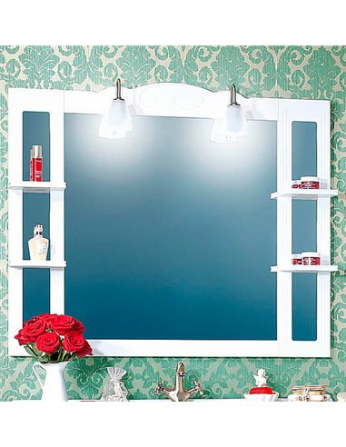 Бриклаер spogulis Анна 120 - 1