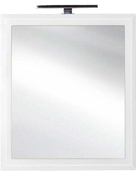 Style Line spogulis Лотос 70 - 3