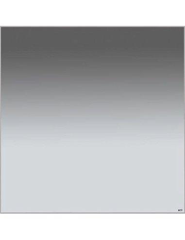 Misty spogulis Марс 80 - 1