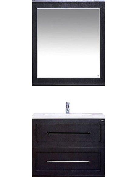 Misty spogulis Марта 70 - 3