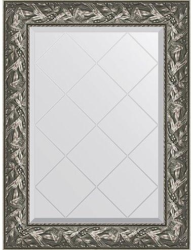Evoform spogulis Exclusive-G BY 4114 - 1