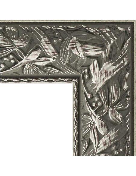 Evoform spogulis Exclusive-G BY 4114 - 4