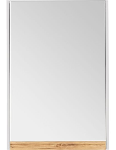 STWORKI spoguļu skapītis Стокгольм 60 - 3