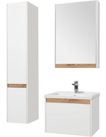 STWORKI spoguļu skapītis Стокгольм 60 - 5