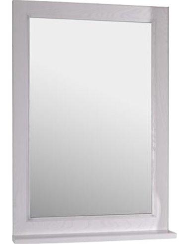 ASB-Woodline spogulis Гранда 60 - 1
