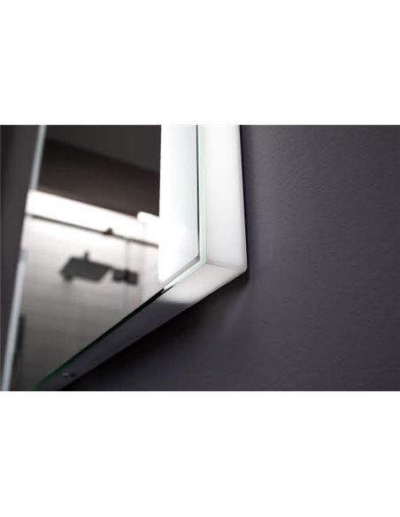 Aquanet spogulis Форли 8085 - 2