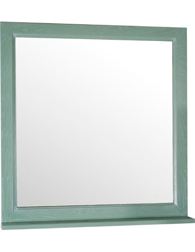 ASB-Woodline spogulis Гранда 80 - 1