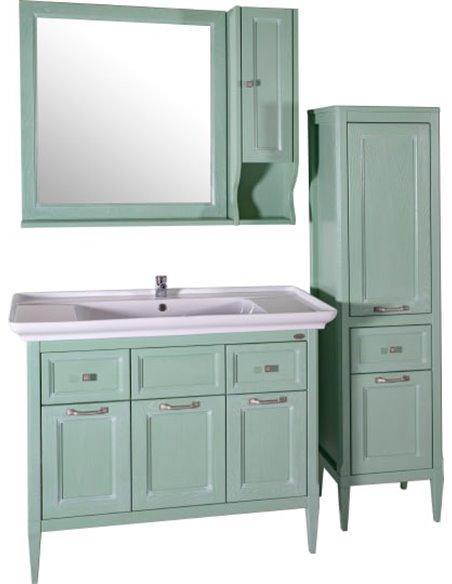 ASB-Woodline spogulis Гранда 80 - 2