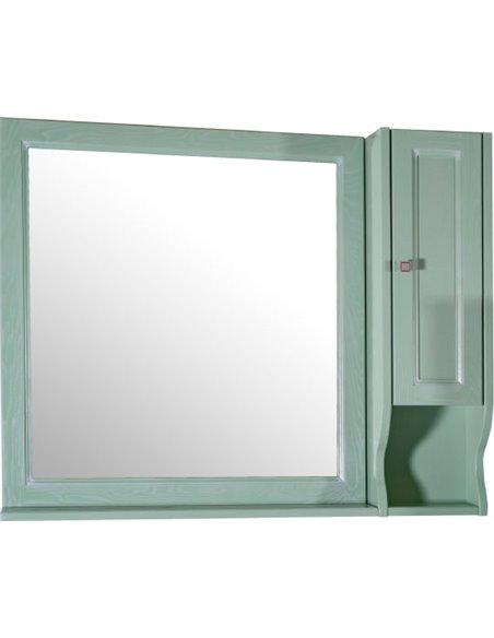 ASB-Woodline spogulis Гранда 80 - 3
