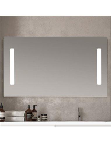 Style Line spogulis LED 120 - 1