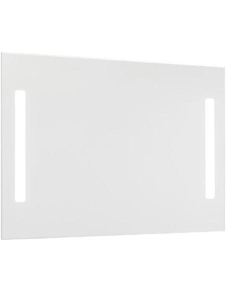 Style Line spogulis LED 120 - 2