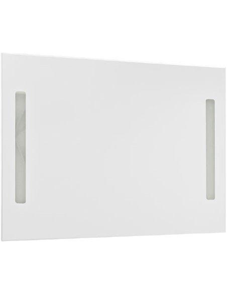 Style Line spogulis LED 120 - 4