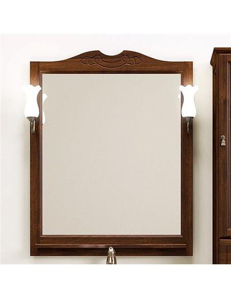 Opadiris spogulis Тибет 80 - 1