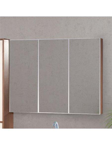Misty spoguļu skapītis Лада 105 - 1