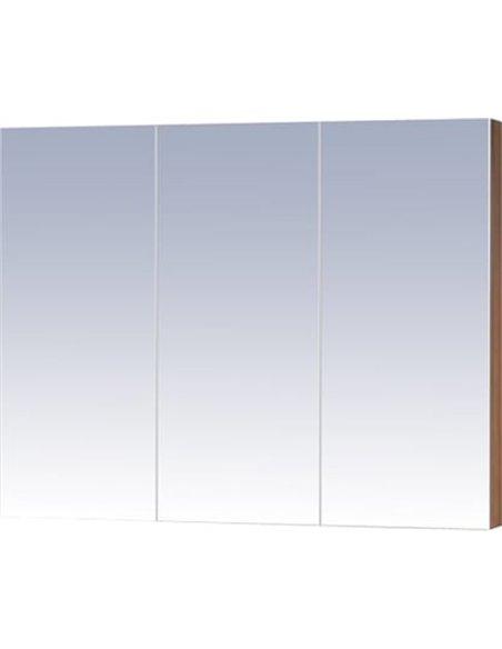 Misty spoguļu skapītis Лада 105 - 5