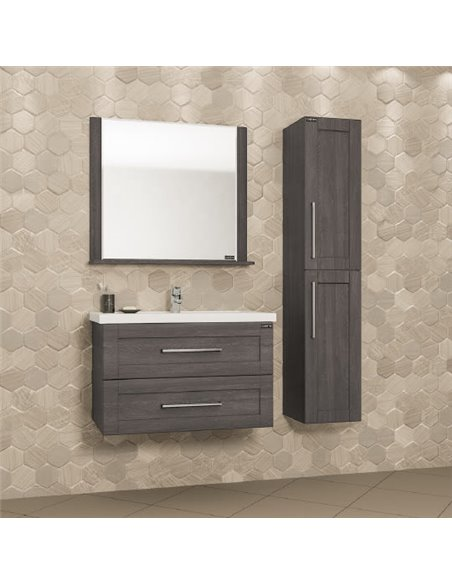 СанТа spogulis Венера 80 - 2
