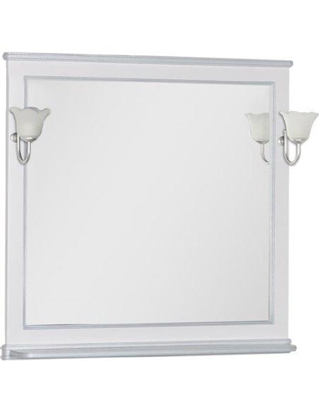 Aquanet spogulis Валенса 100 - 2