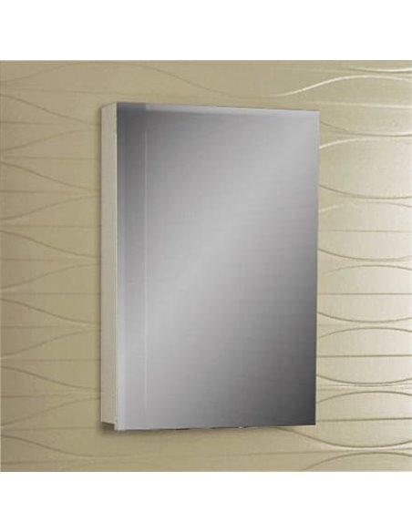 Dreja.eco spoguļu skapītis Almi 50 - 1
