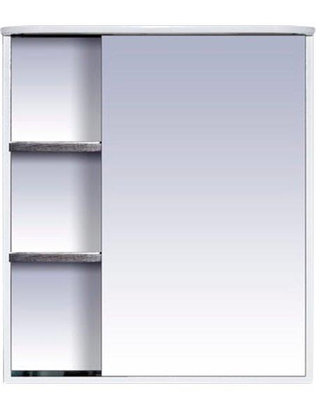 Misty spoguļu skapītis Венера 70 - 5