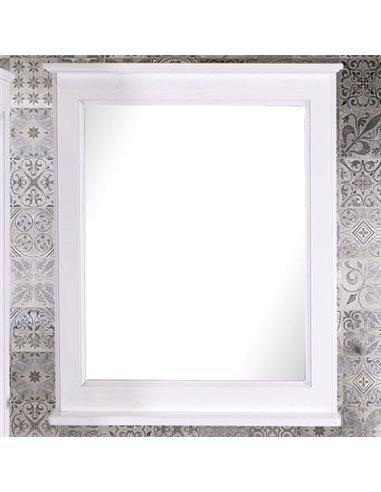 ASB-Woodline spogulis Прато 70 - 1