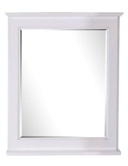 ASB-Woodline spogulis Прато 70 - 2