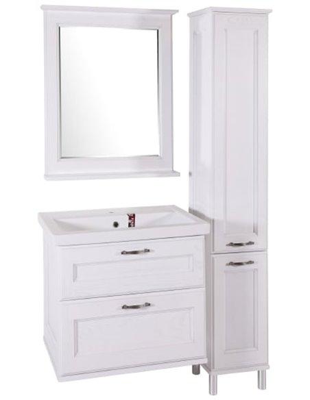 ASB-Woodline spogulis Прато 70 - 7