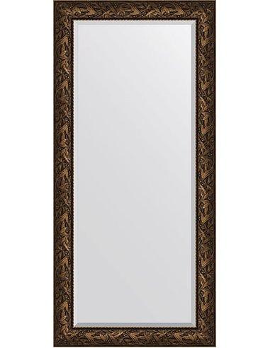 Evoform spogulis Exclusive BY 3599 - 1