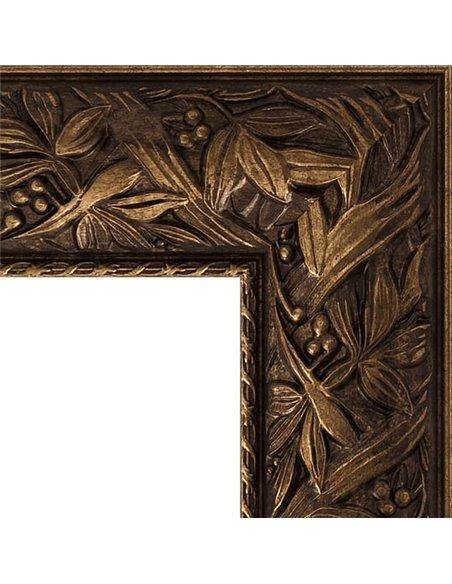 Evoform spogulis Exclusive BY 3599 - 3