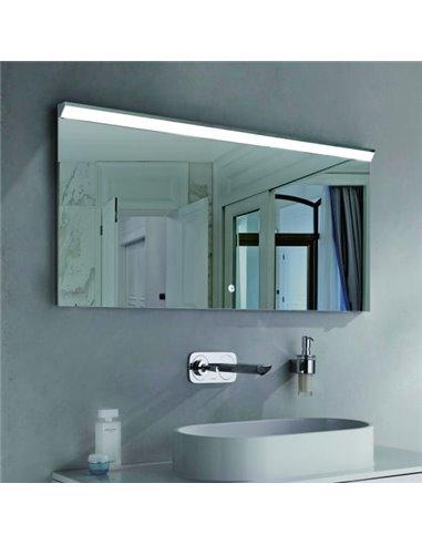 Esbano spogulis ES-2597 YD - 1