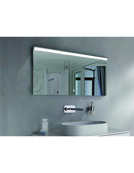 Esbano spogulis ES-2597 YD - 2