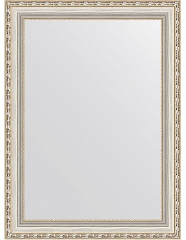 Evoform spogulis Definite BY 3046 - 1