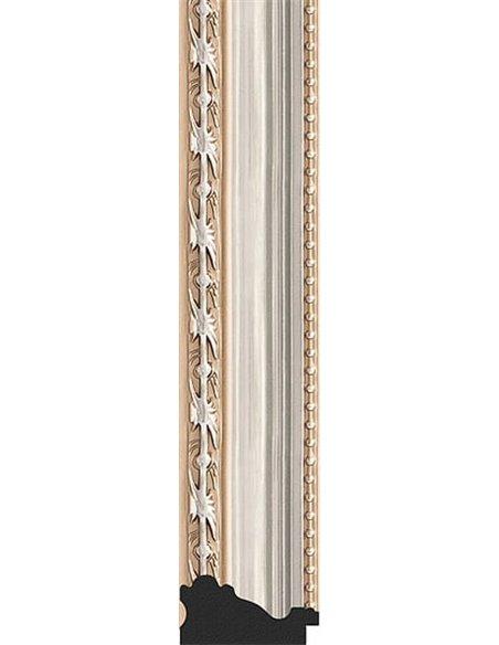 Evoform spogulis Definite BY 3046 - 2