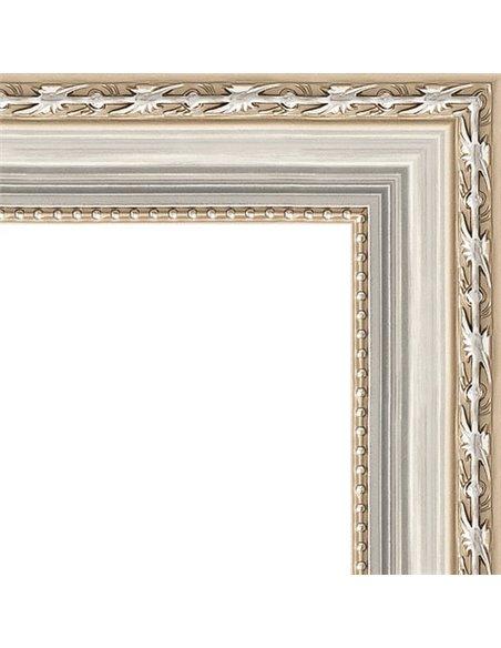 Evoform spogulis Definite BY 3046 - 3