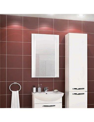 Акватон spogulis Ария 65 - 1