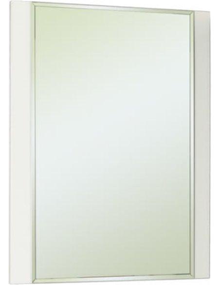 Акватон spogulis Ария 65 - 8