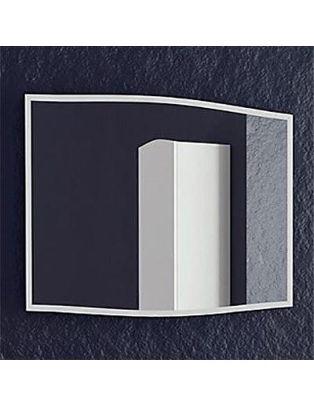 Alvaro Banos spogulis Carino 105 - 1