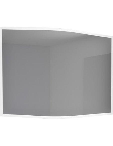 Alvaro Banos spogulis Carino 105 - 4