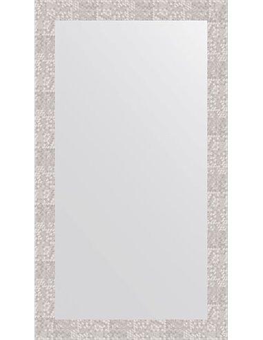 Evoform spogulis Definite BY 3211 - 1