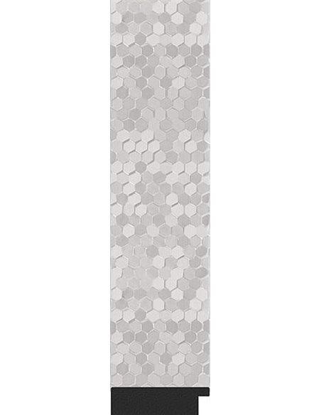 Evoform spogulis Definite BY 3211 - 2