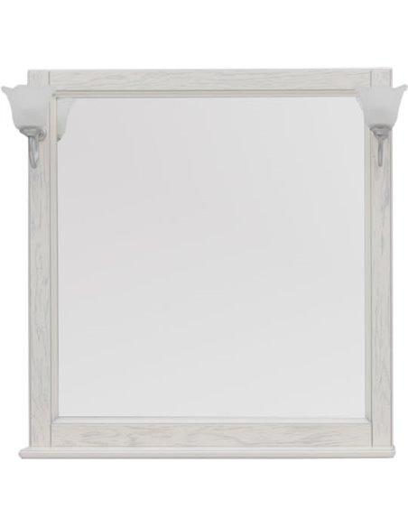 Aquanet spogulis Тесса Декапе 85 - 1