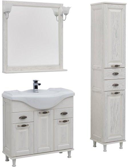 Aquanet spogulis Тесса Декапе 85 - 2