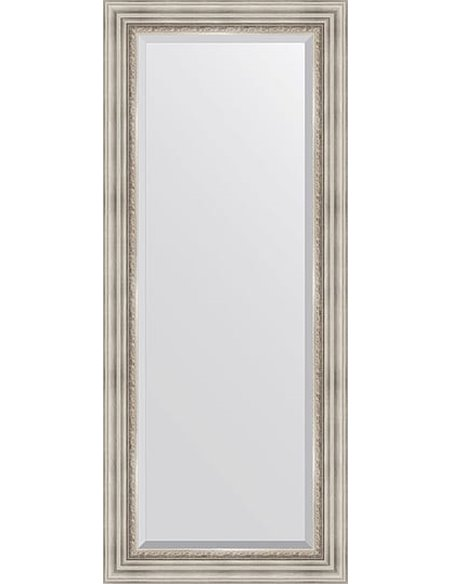 Evoform spogulis Exclusive BY 1267 - 1
