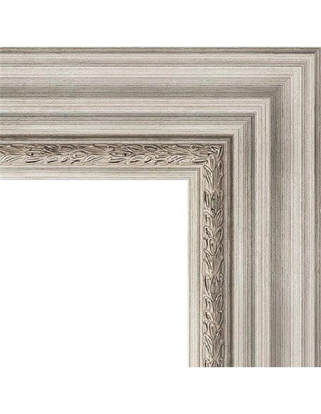 Evoform spogulis Exclusive BY 1267 - 3