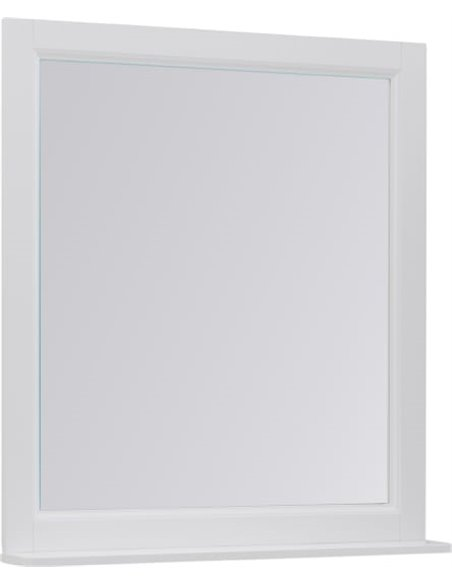 Aquanet spogulis Бостон М 80 - 1