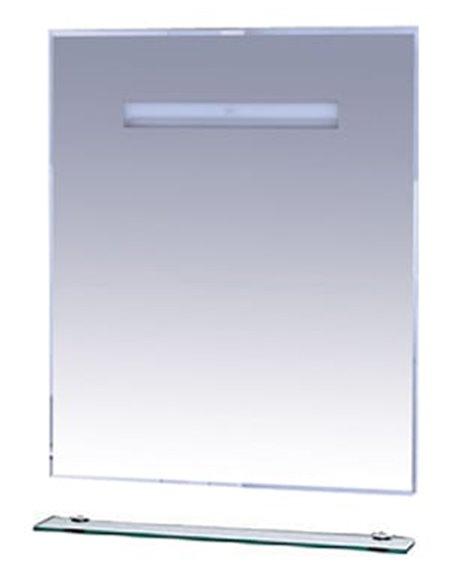 Misty spogulis Лика 80 - 1
