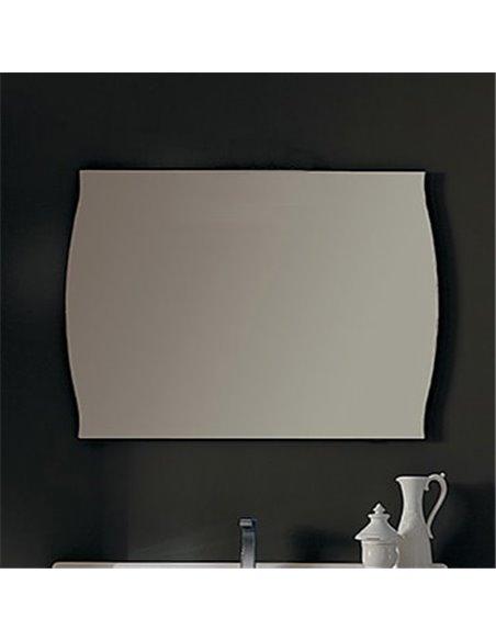 Eurolegno spogulis Clip - 1