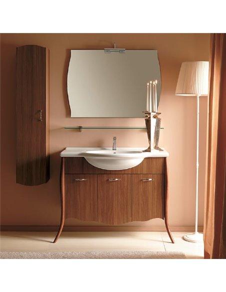 Eurolegno spogulis Clip - 2