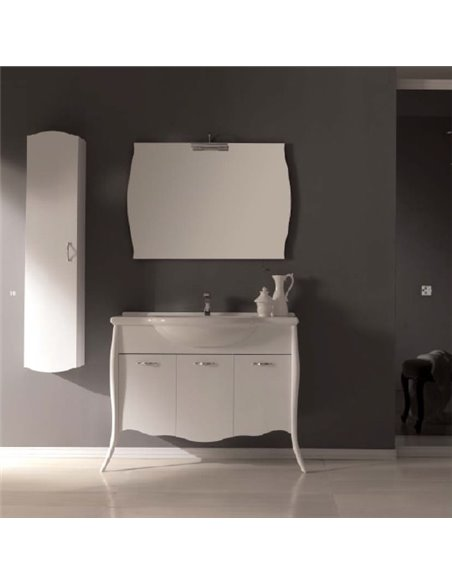 Eurolegno spogulis Clip - 3