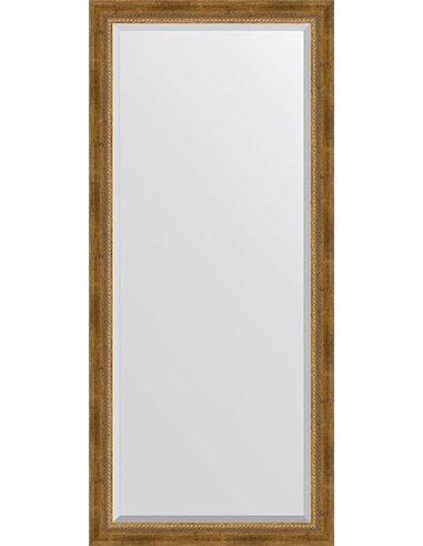 Evoform spogulis Exclusive BY 3588 - 1