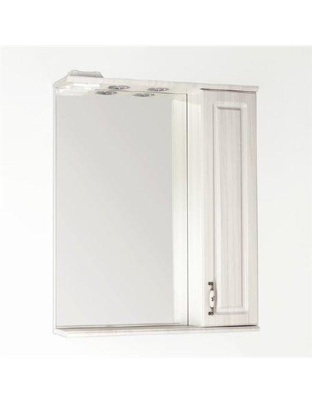 Style Line spoguļu skapītis Олеандр-2 65/С - 2